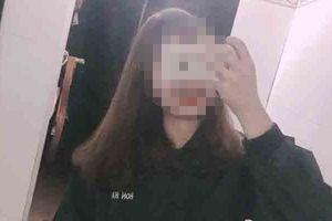 Nữ sinh 17 tuổi bị đâm trước cổng trường: Xót xa thay!