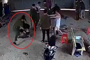 Thông tin mới nhất vụ Công an Tam Đảo bị tố đánh người dân ở Tuyên Quang