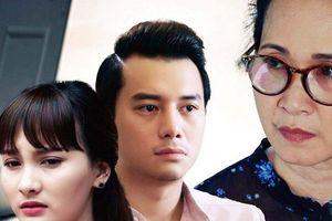 Cần cái nhìn cởi mở với phim Việt kịch bản nước ngoài
