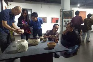 Hà Nội: Đặc sắc với nhiều hoạt động văn hóa chào mừng ngày thống nhất đất nước