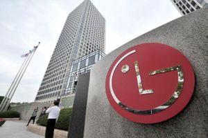 LG đạt lợi nhuận kỷ lục trong quý 1, mảng di động vẫn gặp khó