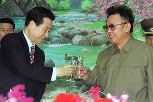 Hội nghị liên Triều: Các nhà lãnh đạo từng tặng nhau quà gì?