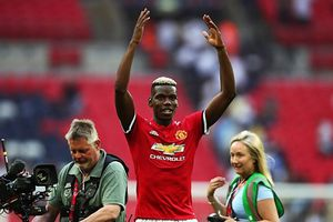 Thể thao 24h: Mourinho 'bật' phóng viên vì Paul Pogba