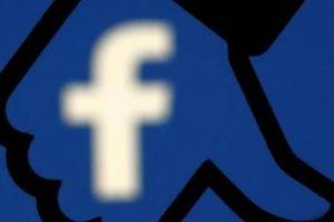 Đây là công việc duy nhất ở Facebook khiến ứng viên sợ hãi bỏ chạy