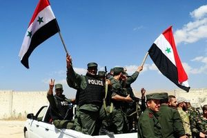 Tin thế giới ngày mới 29/4: Nga, Thổ, Iran phản đối nỗ lực chia rẽ Syria