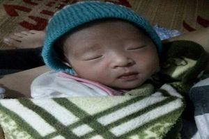Vụ sản phụ tử vong khi sinh con tại bệnh viện ở Nghệ An: Số phận bất hạnh của 3 đứa trẻ mồ côi mẹ.
