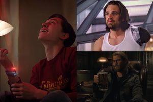 Soi kĩ 32 phân cảnh after-credit từng gây bão của vũ trụ điện ảnh Marvel (Phần 3)