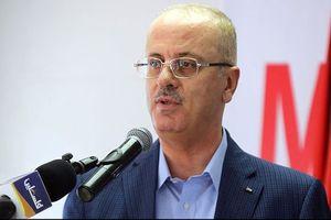 Palestine: Tiến trình hòa giải giữa Fattah và Hamas bị cản trở