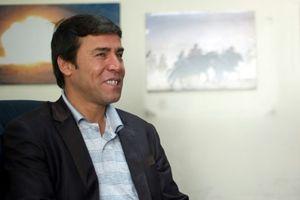 Phóng viên của AFP tử vong trong vụ đánh bom liều chết tại Afghanistan