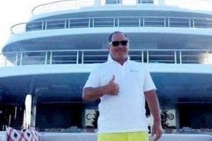 Tỷ phú Farkad Akhmedov mất 500 triệu USD vì ly dị