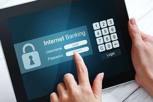 Không để lộ thông tin tài khoản đăng nhập, mật khẩu, mã OTP ngân hàng