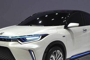 Tìm hiểu Everus EV - Ô tô điện hàng thửa của Honda sắp bán ra