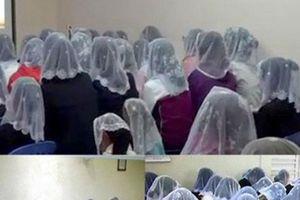 Công đoàn Giáo dục VN gióng chuông cảnh báo, ngăn chặn truyền đạo trái phép