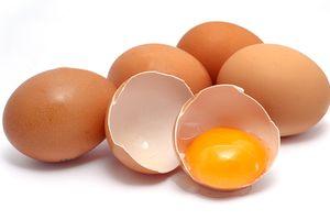 Ăn nhiều trứng có gây mỡ máu cao như chúng ta vẫn nghĩ bấy lâu nay?