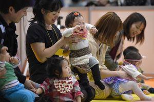 Hành trình đi tìm công lý của những người bị ép triệt sản tại Nhật