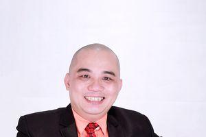 Kinh doanh đa cấp, gom vốn rồi chiếm đoạt, 'giám đốc' Trịnh Xuân Mạnh bị truy tố