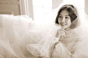 Những sao Hàn từng 'gây sốc' khi bất ngờ tuyên bố kết hôn