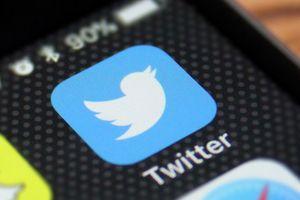 Twitter xác nhận có dính dáng tới bê bối Cambridge Analytica