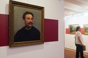 'Thảm họa' ở bảo tàng nghệ thuật Pháp khi 60% bộ sưu tập là giả