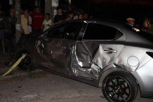 Tin tức tai nạn giao thông nóng nhất 24h: 27 người chết vì TNGT trong ngày 1.5
