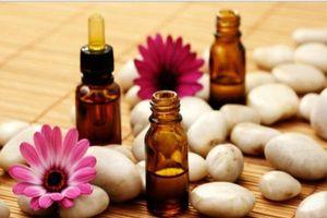 4 bài thuốc xông chữa viêm xoang nổi tiếng hiệu quả
