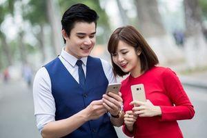 Người dùng được hưởng lợi khi giảm giá cước kết nối viễn thông từ 1/5?