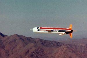 Có bao nhiêu tên lửa Mỹ-Anh-Pháp bị 'mất tích' tại Syria?