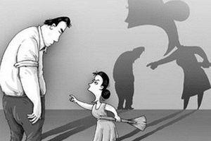 Bị vợ bạo hành, chồng xin ly hôn mong giải thoát 'địa ngục trần gian'