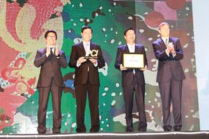 Quảng Ninh dẫn đầu cả nước về Chỉ số CCHC và Chỉ số PCI
