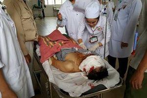 Danh tính hành khách thương vong trong vụ tai nạn ở Lâm Đồng