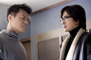 Bae Yong Joon & ông trùm Kpop xứ Hàn phủ nhận trong hội cuồng giáo