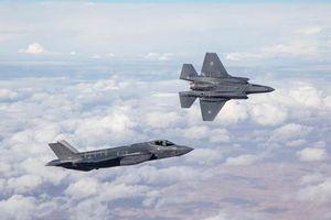 Iran đe dọa tấn công trả đũa, Israel báo động chiến đấu mức cao nhất
