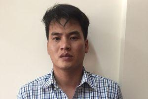 Gia Lai: Bắt đối tượng ném đá khiến một người tử vong