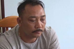 Triệt phá xưởng gỗ lậu khủng trong Vườn Quốc gia Yok Đôn (Đắk Lắk - Đắk Nông): Chủ xưởng Phượng 'râu' là ai?