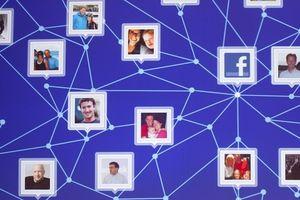 Facebook sắp 'mai mối' cho 200 triệu người bằng dịch vụ hẹn hò