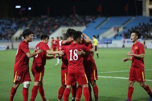 Kết quả bốc thăm AFF Cup 2018: Việt Nam dễ, Thái Lan khó