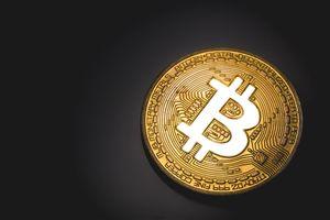 Giá Bitcoin hôm nay 3/5: Vì sao vẫn loanh quanh ngưỡng 9.000 USD?