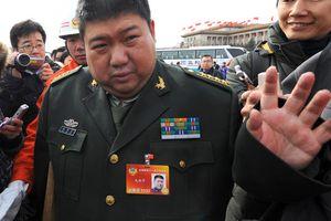 Bắc Kinh lên tiếng trước tin đồn cháu trai ông Mao Trạch Đông chết ở Triều Tiên