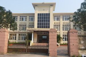 Kiểm tra trung tâm YTDP huyện cấp giấy khám sức khỏe trái thẩm quyền