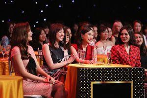 Hari Won tuyên bố quên Trấn Thành để lựa trai 'ngon'