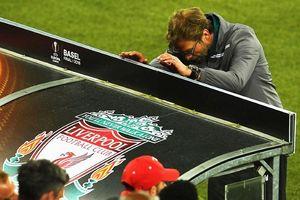 Liverpool và con số đầy ám ảnh trước trận chung kết C1 với Real