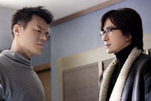 Nam diễn viên Bae Yong Joon phủ nhận tham gia giáo phái Cứu rỗi ở Hàn Quốc