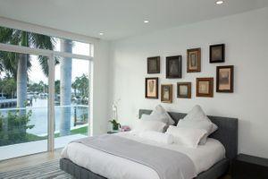 Cách bố trí phòng ngủ giúp gia chủ phát tài, dồi dào sinh lực