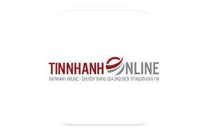 THÔNG BÁO: Lịch cúp điện Kiên Giang ngày 24/5/2018