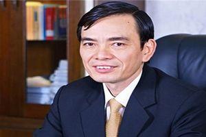 Người đứng đầu HĐQT từ nhiệm, ghế Chủ tịch BIDV 'nóng càng thêm nóng'