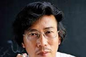 Thơ Văn Trọng HùngNhà thơ, nhà biên kịch Văn Trọng Hùng