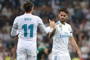 Chuyển nhượng tối 3/5: Danh sách đen ở Real; Hợp đồng dị của Iniesta