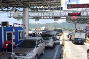 Đề xuất mở rộng phạm vi miễn giảm vé cho người dân sống quanh trạm BOT Ninh Lộc, Quốc lộ 1