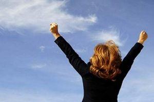 10 bí quyết giúp bạn nhanh chóng đạt được sự thành công trong cuộc sống