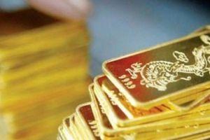 'Đại gia' ở Sài Gòn báo mất trộm 30 lượng vàng, 3 nhẫn kim cương